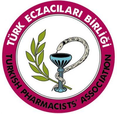 Türk Eczacıları Birliği (TEB) Hakkında