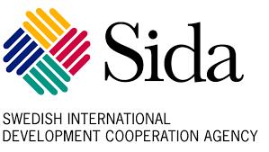İsveç Uluslararası Kalkınma İşbirliği Ajansı (SIDA)