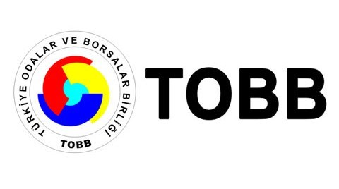 Türkiye Odalar ve Borsalar Birliği (TOBB) Hakkında