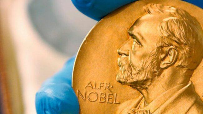 2019 Nobel Tıp Ödülü'nü kazananları İsveç Akademisi Nobel Komitesi açıkladı