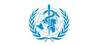 1946 Yılından Günümüze Dünya Sağlık Örgütü ile Türkiye İlişkileri