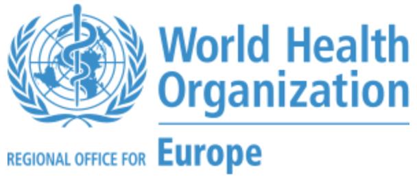 Dünya Sağlık Örgütü'nde Staj ve İş İmkânları (15.01.2020)