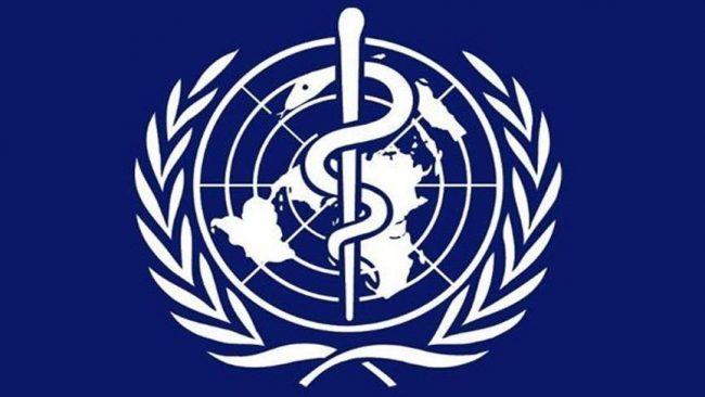 """DSÖ ve AB'den """"Uluslararası Pandemi Antlaşması"""" için ortak çağrı"""