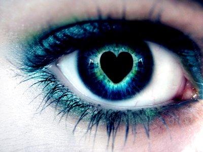 Koronavirüs gözlerini kalbimize mi dikti?