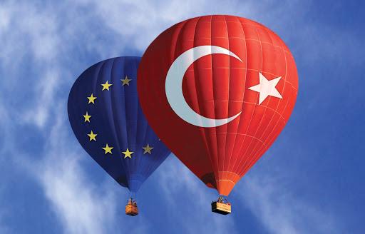 Avrupa Birliği Bakış Açısıyla AB-Türkiye Sağlık İlişkileri
