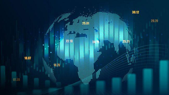 Dünya Bankası'na göre 2021 yılı Türkiye'deki ekonomik canlanmayı etkileyebilir.