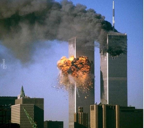 11 Eylül saldırıları nasıl oldu, saldırı sonrası neler yaşandı?